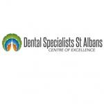 Park Road Dental Practice
