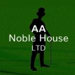 AA Noble House LTD