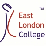 East London College