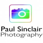 Paul Sinclair Photography