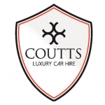 COUTTS Luxury Car Hire