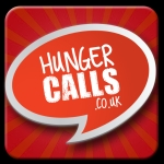 HungerCalls