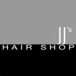 Jjs Hairshop