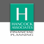 Hancock Associates Financial Planning