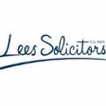 Lees Solicitors LLP