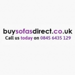 Buy Sofas Direct Ltd