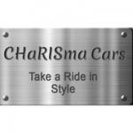 Charisma Cars
