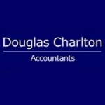 Douglas Charlton Accountants