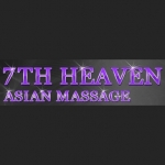 7th Heaven Asian Massage
