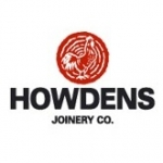Howdens Joinery Manchester - building supplies