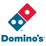 Dominos Pizzeria
