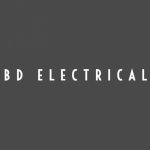 BD Electricals