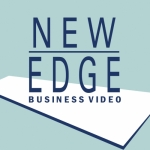 New Edge - Specialists in Corporate Video & Brand Identity