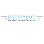 Beverly Hills Cars and chauffeur Services