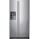 Dream Home Appliances