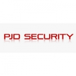 PJD Security