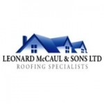 Leonard Mccaul & Son Roofing Contractors - roofers