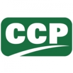 CCP Ground Care