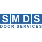 SMDS Door Services