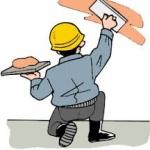 FMC Plastering