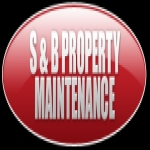 S & B Property Maintenance