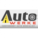 Autowerke Garage Services