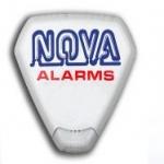 Nova Alarms Northwest Ltd