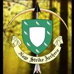 Now Strike Archery