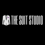 The Suit Studio