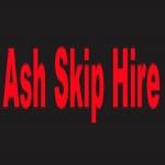 Ash Skip Hire
