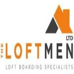 The Loft Men