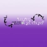 Velvet Creations Hair And Beauty