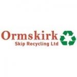 Ormskirk Skip Recycling Ltd