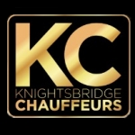 Knightsbridge Chauffeurs & Events