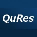 QuReS Bathrooms