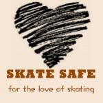 Skate Safe