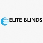 Elite Blinds