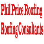 Phil Price Roofing