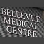 Bellevue Medical Centre