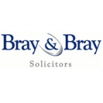 Bray and Bray Solicitors - solicitors and lawyers