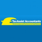TaxAssist Accountants - Bristol