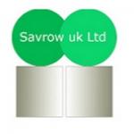 Savrow Uk Ltd