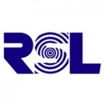 Rsl One Ltd