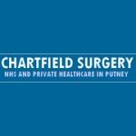 Chartfield Surgery GP