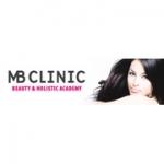 M.B Beauty Clinic
