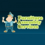 Furniture Assembly Services Ltd