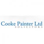 Cooke Painter Ltd