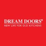 Dream Doors Colchester