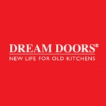 Dream Doors West Lancs