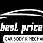 Best Price Garage